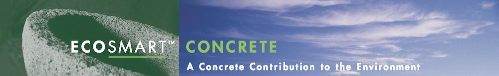 EcoSmart Concrete